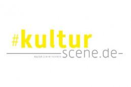 Kultur scene