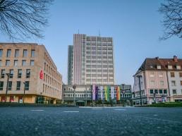 stadt_ bayreuth_rathaus