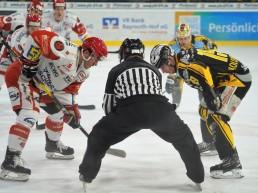 eishockey_bayreuth_tigers_crimmitschau_2018
