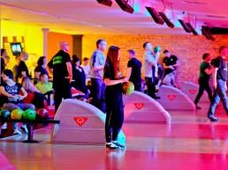medi_bayreuth_basketball_bowling_mit_fans_2019