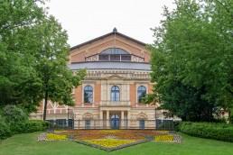 festspielhaus_bayreuth_richard_wagner