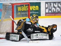eishockey bayreuth timo herden del2
