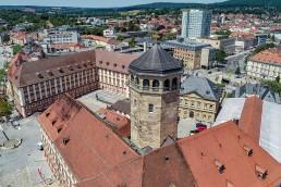 bayreuth_sehenswuerdigkeiten_schloss_kirche