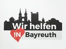 Bayreuth_logo_verein_helfen