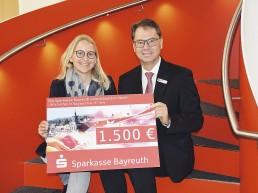 bayreuth_verein_wir_helfen_in_bayreuth_frauenhaus