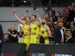 bayreuth_medi_basketball_tean