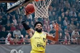 bayreuth_medi_basketball_hassan_martin