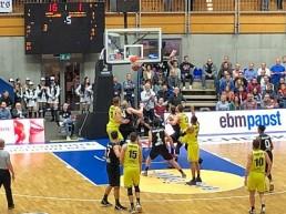 bayreuth_basketball_medi_crailsheim