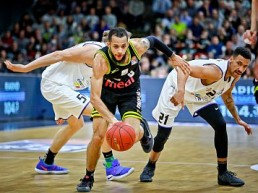 bayreuth_basketball_medi_kassius_robertson