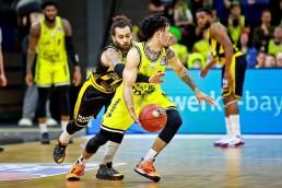 medi_bayreuth_basketball