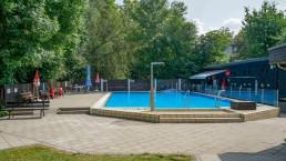 bayreuth baeder therme altstadtbad schwimmbecken