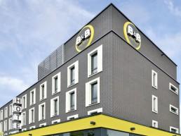 B&B HOTELS-Aussenansicht03