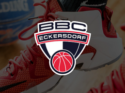 Eckersdorf, Basketball