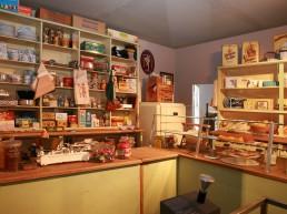 freizeit_museum_kulmbach_baeckereimuseum_raum1