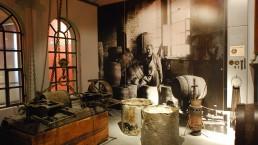 freizeit_museum_kulmbach_brauereimuseum_ausstellungsraum3