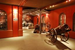 freizeit_museum_kulmbach_brauereimuseum_eingangsbereich