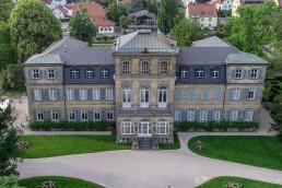 bayreuth_museum_eckersdorf_donndorf_schloss_fantaisie
