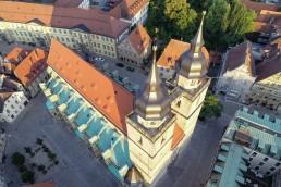 bayreuth_sehenswuerdigkeiten_kirche_stadtkirche