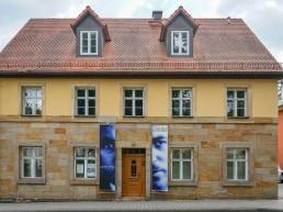 bayreuth_museum_wilhelm_leuschner