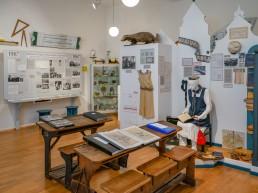 museum_bayreuh_schulmuseum_richard_wagner