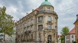 bayreuth_museum_iwalewahaus
