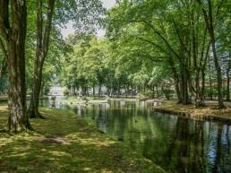 bayreuth:_sehenswuerdigkeiten_hofgarten