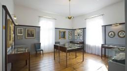 franz_liszt_museum_bayreuth