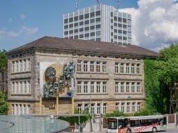 schulen bayreuth graser-schule aussenansicht 2