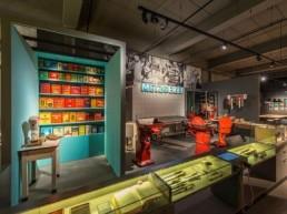 freizeit_museum_kulmbach_gewuerzmuseum_ausstellungsraum_bild3