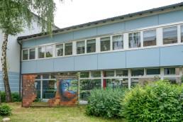 schulen bayreuth gymnasium christian ernestinum aussenansicht 3