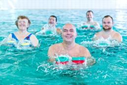 bayreuth kliniken klinik herzoghoehe schwimmkurs