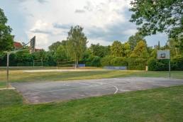 bayreuth baeder therme kreuzsteinbad basketballplatz