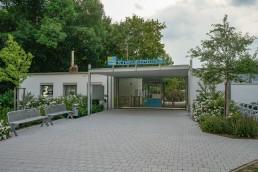 bayreuth baeder therme kreuzsteinbad eingang