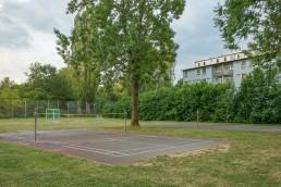 bayreuth baeder therme kreuzsteinbad sportplatz