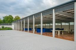 bayreuth baeder therme kreuzsteinbad tischtennishalle
