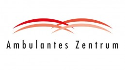 bayreuth kliniken ambulantes zentrum logo