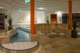 bayreuth baeder therme lohengrin therme