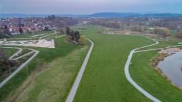 bayreuth sehenswuerdigkeiten wilhelminenaue