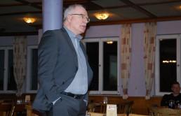 Bayreuth, Fußball, Fleischmann, Regionalliga