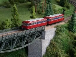 freizeit lok land modelleisenbahn