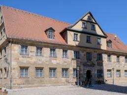bayreuth_museum_historisches_museum