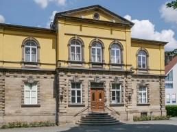 bayreuth_museum_freimaurer