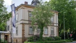 museum_bayreuth_jean_paul