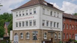 bayreuth_museum_porzellan_walkuere