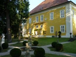 bayreuth_schloss_birken_park_teehaus