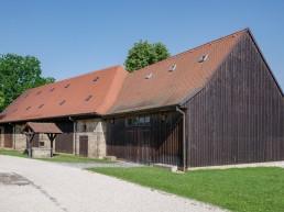 museum_bayreuth_baeuerliche_arbeitsgeraete