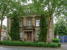 museum_bayreuth_wo_sarazen_art