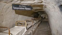 bayreuth_katakomen_museum