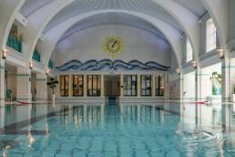 bayreuth baeder therme stadtbad innenaufnahme