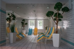 bayreuth baeder therme stadtbad ruhebereich